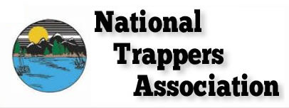 Natinonal Trappers Associatio